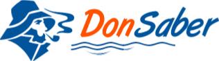 DonSaber - Portal de articulos y noticias
